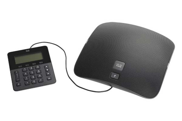 Cisco Unified IP Conference Phone 8831 Image
